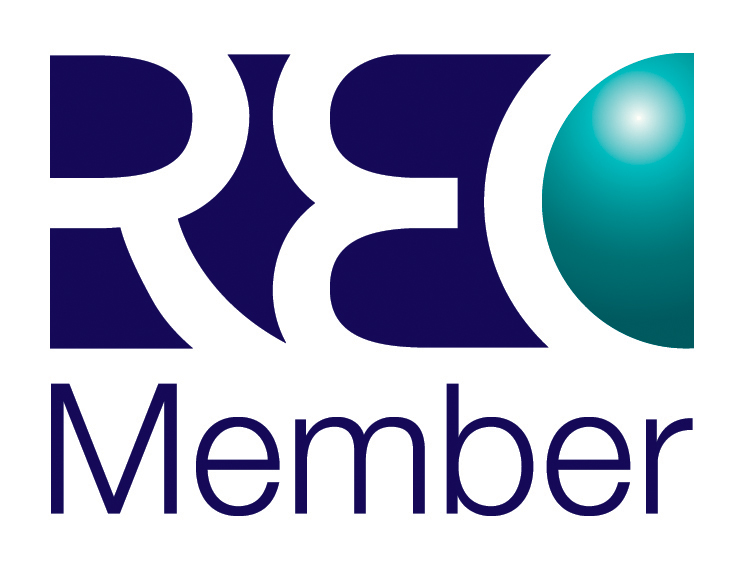 REC PRESS RELEASE - One in four businesses hiring despite reduced confidence